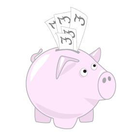 piggy-bank-[Converted]